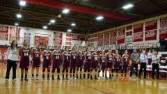 CIAC Girls Basketball - Derby 27 vs. Naugatuck 55 - Photo (29)