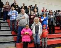 CIAC Girls Basketball - Derby 27 vs. Naugatuck 55 - Photo (35)