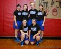 CIAC Girls Basketball Derby Senior Night Festivities (19)
