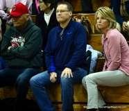 CIAC Girls Basketball Farmington 81 vs. Northwest Catholic 76 (16)