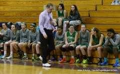 CIAC Girls Basketball Farmington 81 vs. Northwest Catholic 76 (30)