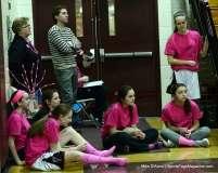 CIAC Girls Basketball - Farmington vs. Northwest Catholic - Pregame (21)