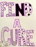 CIAC Girls Basketball - Farmington vs. Northwest Catholic - Pregame (3)