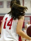 CIAC Girls Basketball; Focused on Wolcott JV vs. Symour JV - Photo # (11) (1222x1600)