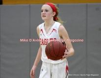 CIAC Girls Basketball; Focused on Wolcott JV vs. Symour JV - Photo # (17) (1600x1245)