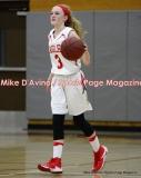 CIAC Girls Basketball; Focused on Wolcott JV vs. Symour JV - Photo # (18) (1271x1600)