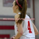 CIAC Girls Basketball; Focused on Wolcott JV vs. Symour JV - Photo # (19) (1600x1600)