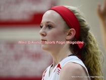 CIAC Girls Basketball; Focused on Wolcott JV vs. Symour JV - Photo # (20) (1600x1217)