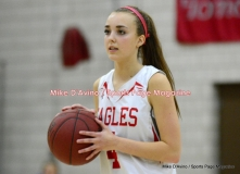 CIAC Girls Basketball; Focused on Wolcott JV vs. Symour JV - Photo # (22) (1600x1160)