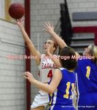 CIAC Girls Basketball; Focused on Wolcott JV vs. Symour JV - Photo # (23) (1422x1600)