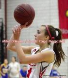 CIAC Girls Basketball; Focused on Wolcott JV vs. Symour JV - Photo # (26) (1399x1600)