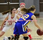 CIAC Girls Basketball; Focused on Wolcott JV vs. Symour JV - Photo # (30) (1600x1488)