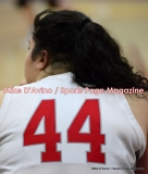 CIAC Girls Basketball; Focused on Wolcott JV vs. Symour JV - Photo # (33) (1363x1600)