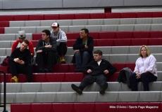 CIAC Girls Basketball; Focused on Wolcott JV vs. Symour JV - Photo # (36) (1600x1114)