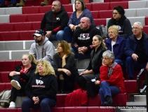 CIAC Girls Basketball; Focused on Wolcott JV vs. Symour JV - Photo # (38) (1600x1214)