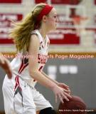 CIAC Girls Basketball; Focused on Wolcott JV vs. Symour JV - Photo # (39) (1345x1600)