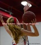 CIAC Girls Basketball; Focused on Wolcott JV vs. Symour JV - Photo # (40) (1450x1600)