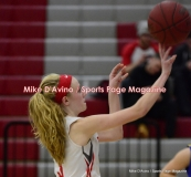 CIAC Girls Basketball; Focused on Wolcott JV vs. Symour JV - Photo # (41) (1600x1479)