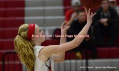 CIAC Girls Basketball; Focused on Wolcott JV vs. Symour JV - Photo # (42) (1600x959)
