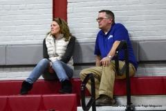 CIAC Girls Basketball; Focused on Wolcott JV vs. Symour JV - Photo # (43) (1600x1069)