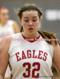 CIAC Girls Basketball; Focused on Wolcott JV vs. Symour JV - Photo # (44) (1208x1600)