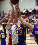 CIAC Girls Basketball; Focused on Wolcott JV vs. Symour JV - Photo # (46) (1340x1600)