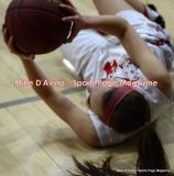 CIAC Girls Basketball; Focused on Wolcott JV vs. Symour JV - Photo # (50) (1576x1600)