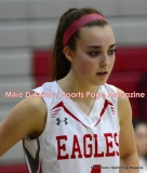 CIAC Girls Basketball; Focused on Wolcott JV vs. Symour JV - Photo # (51) (1359x1600)