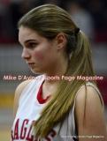 CIAC Girls Basketball; Focused on Wolcott JV vs. Symour JV - Photo # (55) (1214x1600)