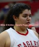 CIAC Girls Basketball; Focused on Wolcott JV vs. Symour JV - Photo # (59) (1319x1600)