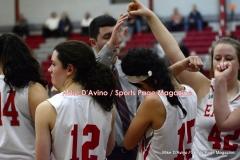 CIAC Girls Basketball; Focused on Wolcott JV vs. Symour JV - Photo # (60) (1600x1067)