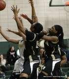 CIAC Girls Basketball; Holy Cross 72 vs. Waterbury Career 31 - Photo # (109)