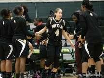 CIAC Girls Basketball; Holy Cross 72 vs. Waterbury Career 31 - Photo # (26)