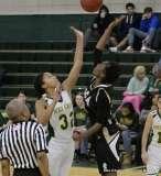 CIAC Girls Basketball; Holy Cross 72 vs. Waterbury Career 31 - Photo # (36)
