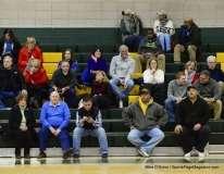 CIAC Girls Basketball Holy Cross JV 43 vs. Crosby JV 29 (16)