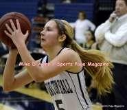CIAC Girls Basketball; Lauralton Hall 14 vs. Holy Cross 45 - Photo # (107) (1600x1384)