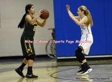 CIAC Girls Basketball; Lauralton Hall 14 vs. Holy Cross 45 - Photo # (108) (1600x1162)