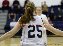 CIAC Girls Basketball; Lauralton Hall 14 vs. Holy Cross 45 - Photo # (38) (1600x1171)