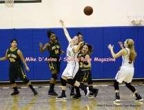 CIAC Girls Basketball; Lauralton Hall 14 vs. Holy Cross 45 - Photo # (58) (1600x1224)