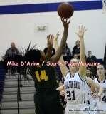 CIAC Girls Basketball; Lauralton Hall 14 vs. Holy Cross 45 - Photo # (78) (1485x1600)