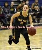 CIAC Girls Basketball; Lauralton Hall 14 vs. Holy Cross 45 - Photo # (85) (1348x1600)