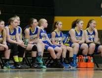 CIAC Girls Basketball NVL QF St Paul 52 vs Seymour 19 - Photo (40)