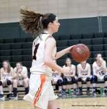 Gallery CIAC Girls Basketball; NVL Tournament #3 38 vs. Watertown #6 44 - Photo # (132)