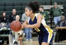 Gallery CIAC Girls Basketball; NVL Tournament #3 38 vs. Watertown #6 44 - Photo # (139)