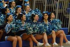 CIAC Girls Basketball - Oxford 26 vs. Seymour 53 - Photo (27)
