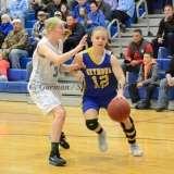CIAC Girls Basketball - Oxford 26 vs. Seymour 53 - Photo (38)