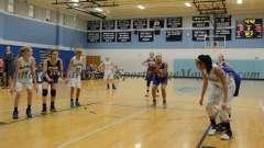 CIAC Girls Basketball - Oxford 26 vs. Seymour 53 - Photo (47)