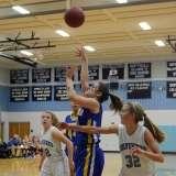 CIAC Girls Basketball - Oxford 26 vs. Seymour 53 - Photo (50)