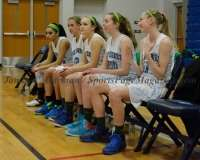 CIAC Girls Basketball - Oxford 26 vs. Seymour 53 - Photo (6)