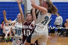 CIAC Girls Basketball - Oxford 65 vs. Torrington 46 - Photo (101)